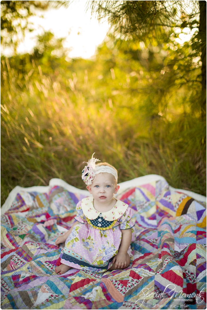 fort smith family photographer, fort smith child photographer, fort smith photographer_0055