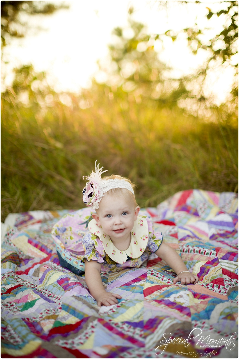 fort smith family photographer, fort smith child photographer, fort smith photographer_0057