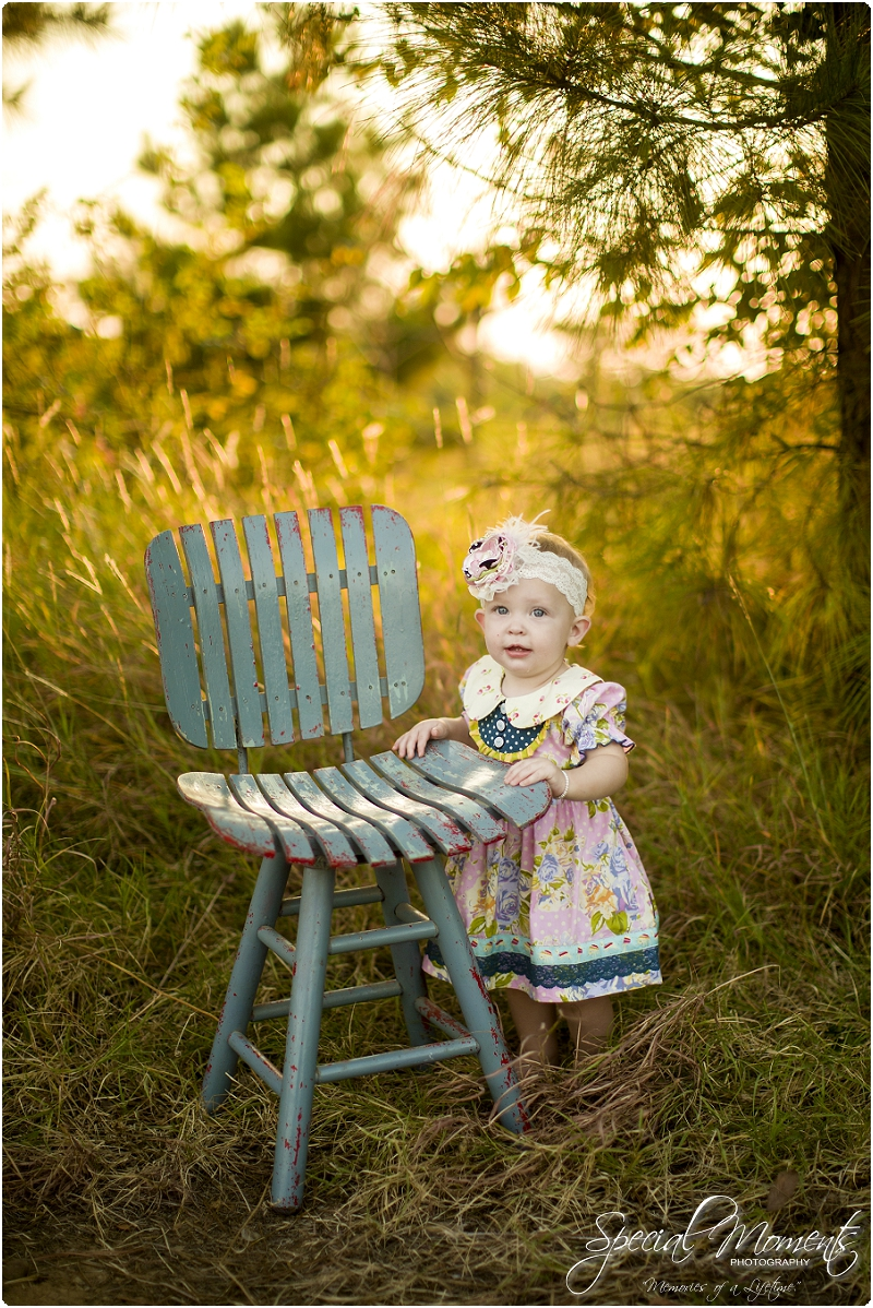 fort smith family photographer, fort smith child photographer, fort smith photographer_0058