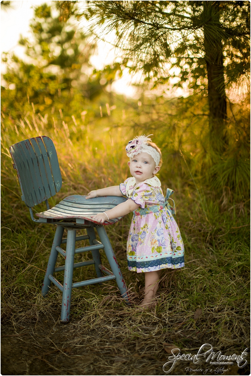 fort smith family photographer, fort smith child photographer, fort smith photographer_0059