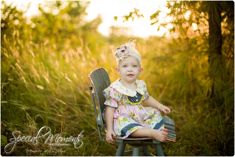 fort smith family photographer, fort smith child photographer, fort smith photographer_0060