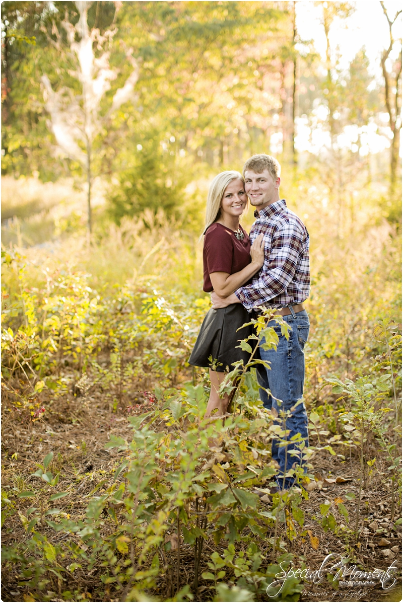 southern engagement pictures, fall engagement pictures, arkansas wedding photographer_0034