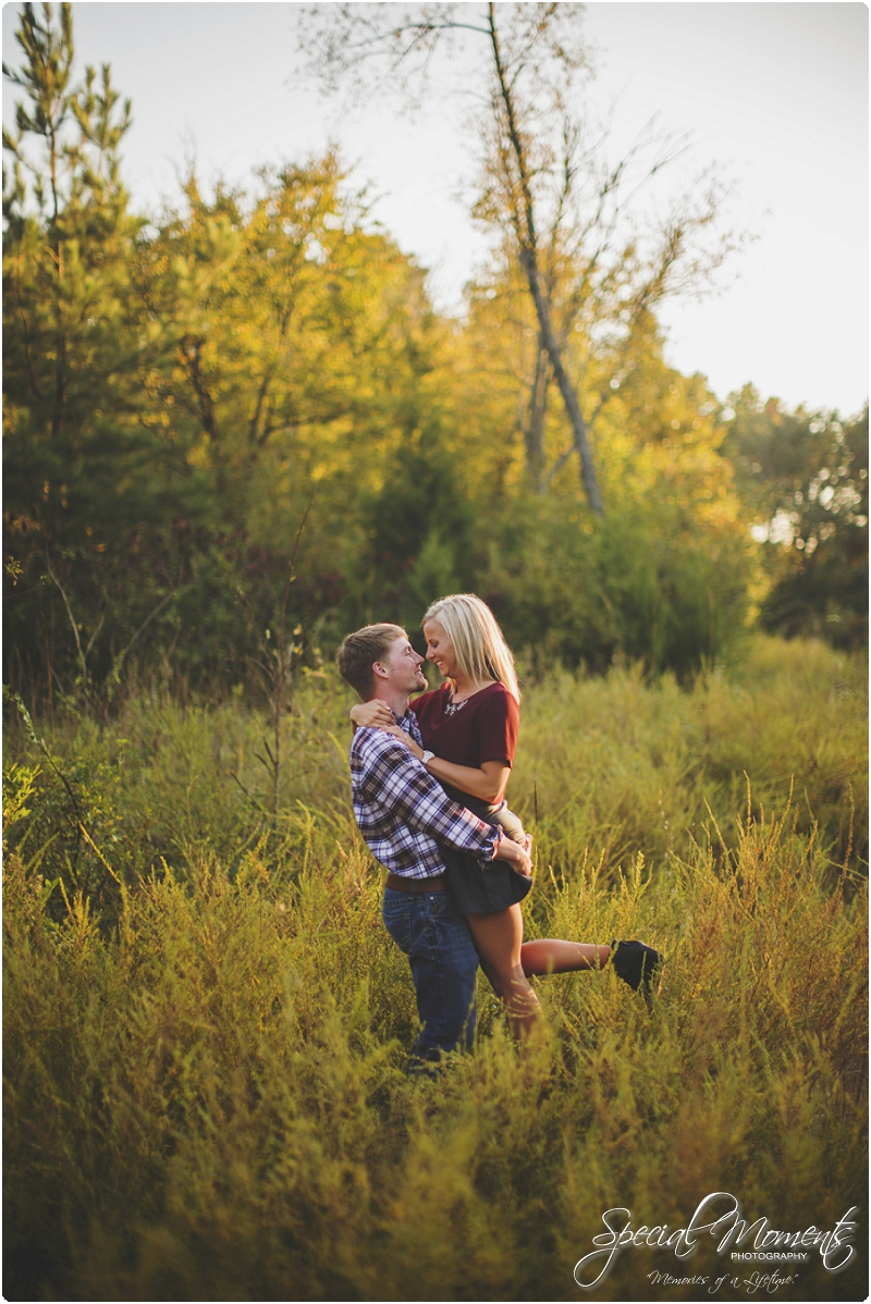 southern engagement pictures, fall engagement pictures, arkansas wedding photographer_0035