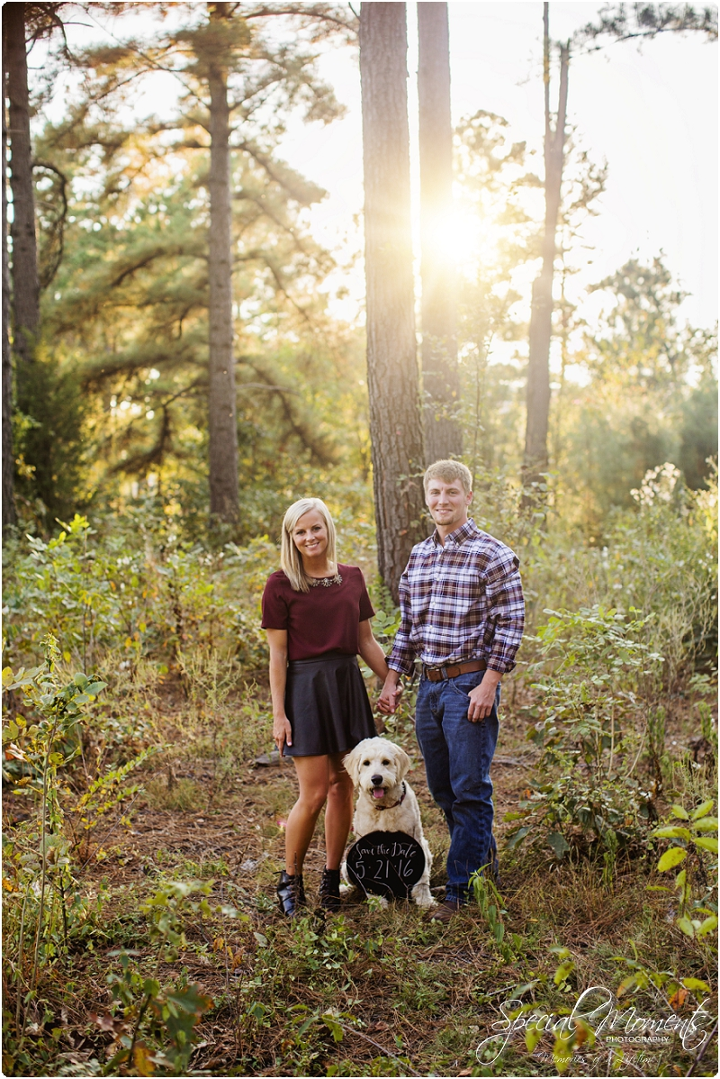 southern engagement pictures, fall engagement pictures, arkansas wedding photographer_0036
