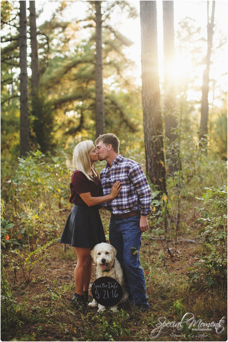 southern engagement pictures, fall engagement pictures, arkansas wedding photographer_0037