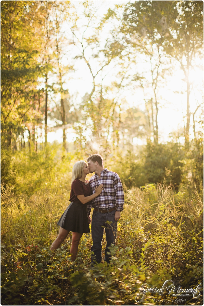 southern engagement pictures, fall engagement pictures, arkansas wedding photographer_0038