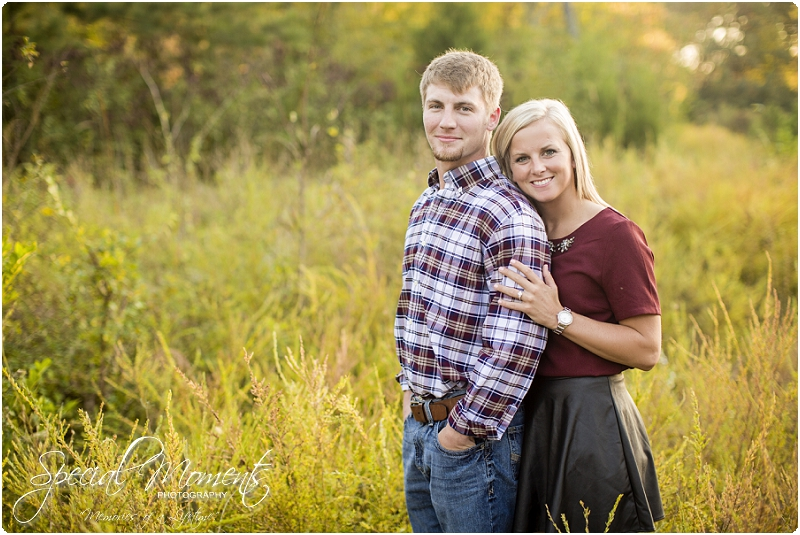 southern engagement pictures, fall engagement pictures, arkansas wedding photographer_0041