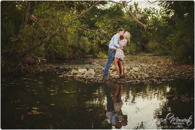 southern engagement pictures, fall engagement pictures, arkansas wedding photographer_0047