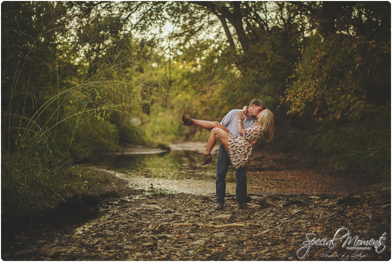 southern engagement pictures, fall engagement pictures, arkansas wedding photographer_0048