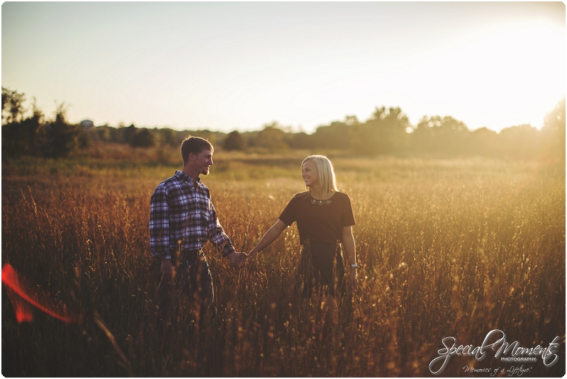 southern engagement pictures, fall engagement pictures, arkansas wedding photographer_0050