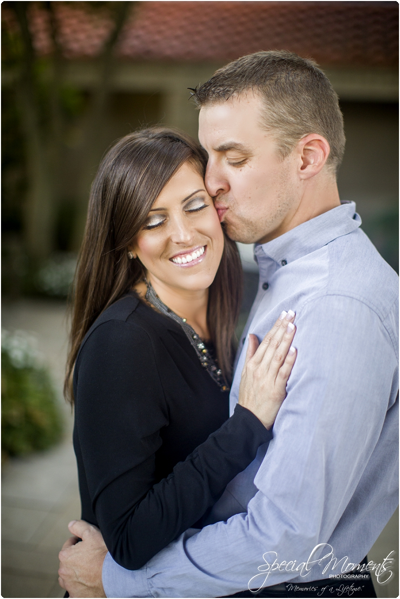 southern engagement pictures, fort smith arkansas photographer_0417