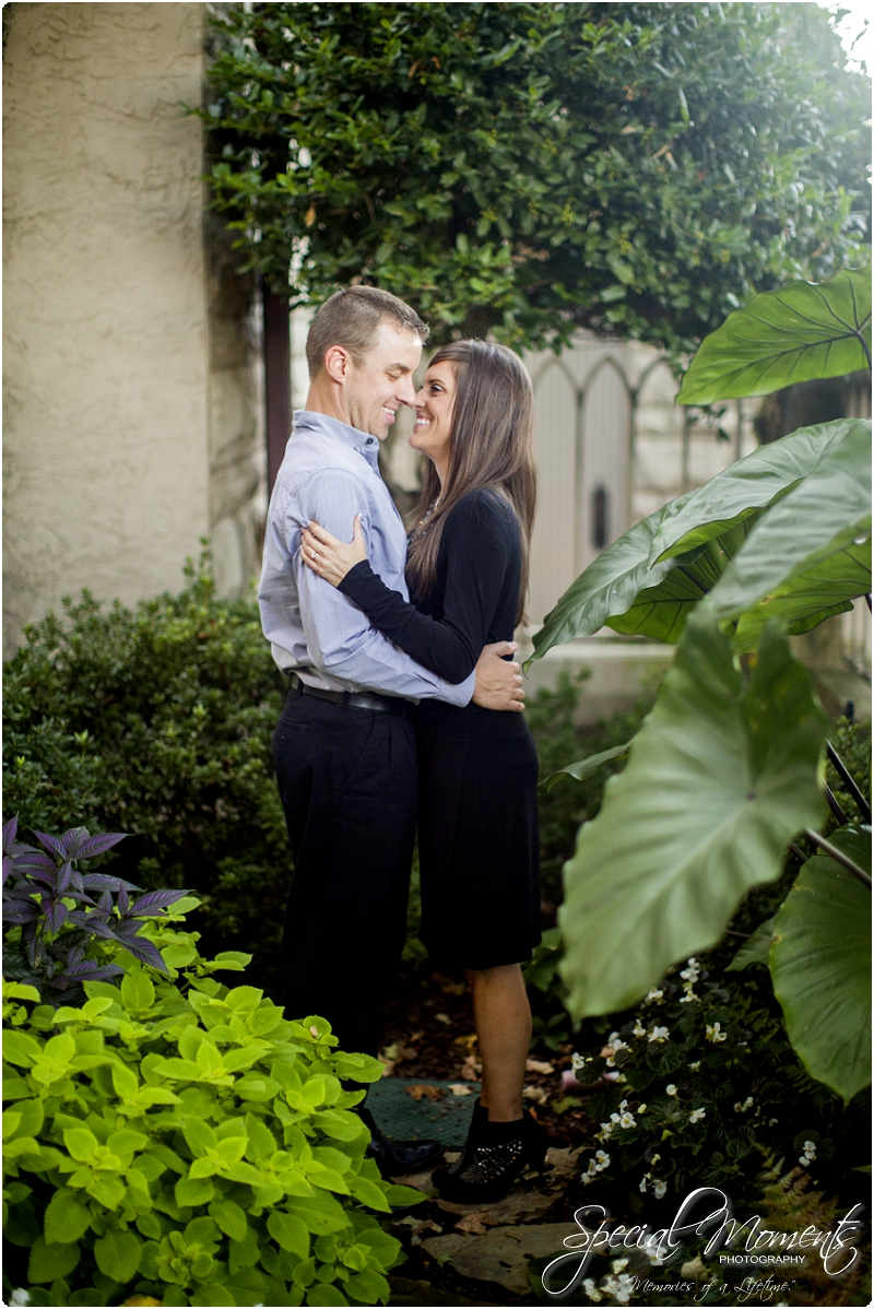 southern engagement pictures, fort smith arkansas photographer_0419