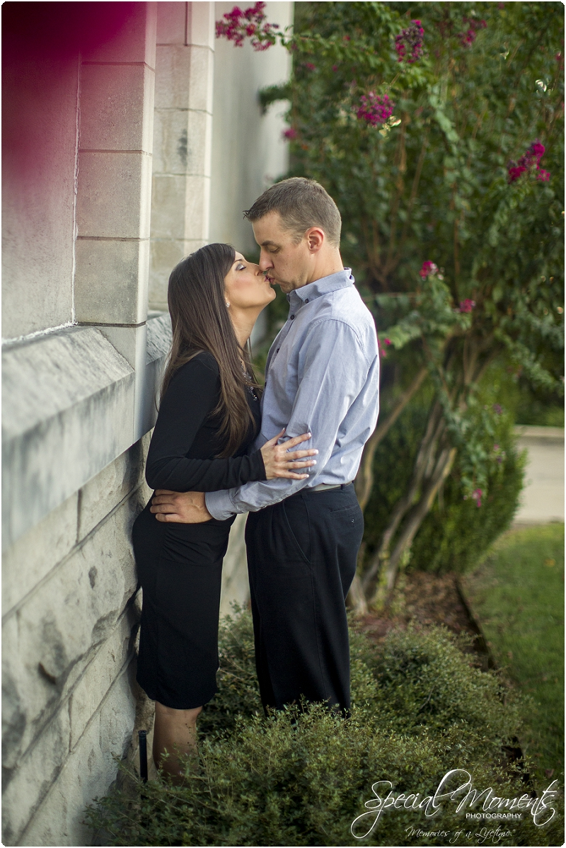 southern engagement pictures, fort smith arkansas photographer_0421