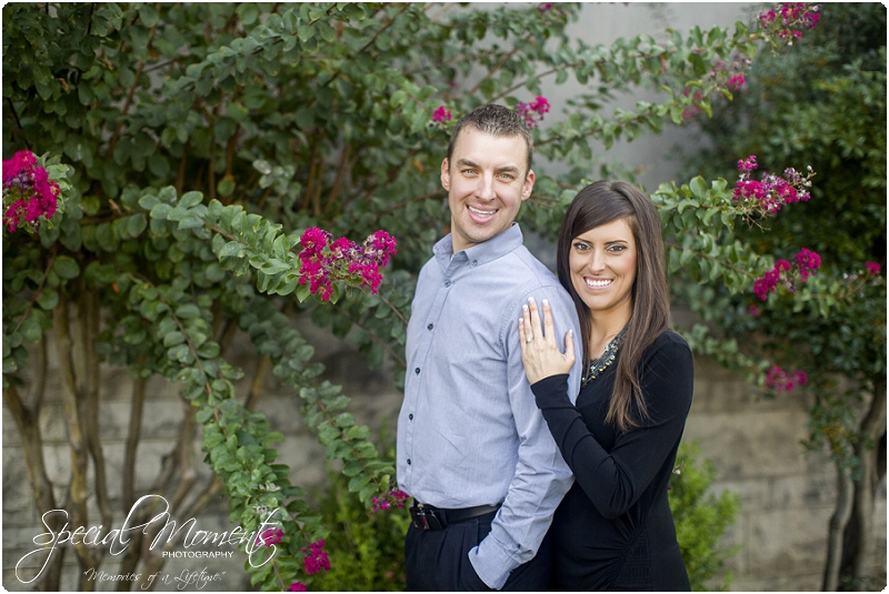 southern engagement pictures, fort smith arkansas photographer_0422