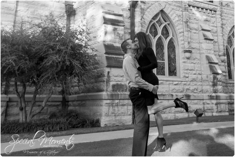 southern engagement pictures, fort smith arkansas photographer_0423