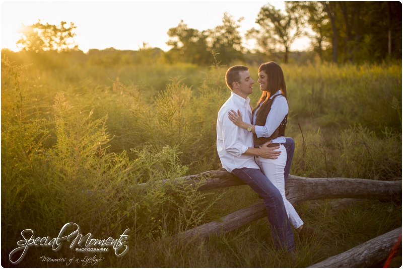 southern engagement pictures, fort smith arkansas photographer_0424