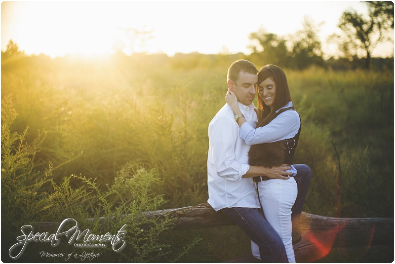 southern engagement pictures, fort smith arkansas photographer_0425