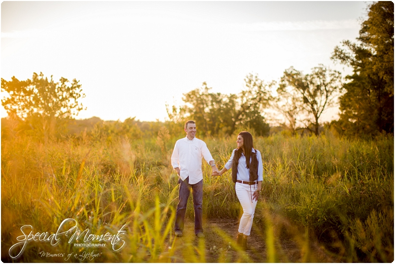 southern engagement pictures, fort smith arkansas photographer_0426