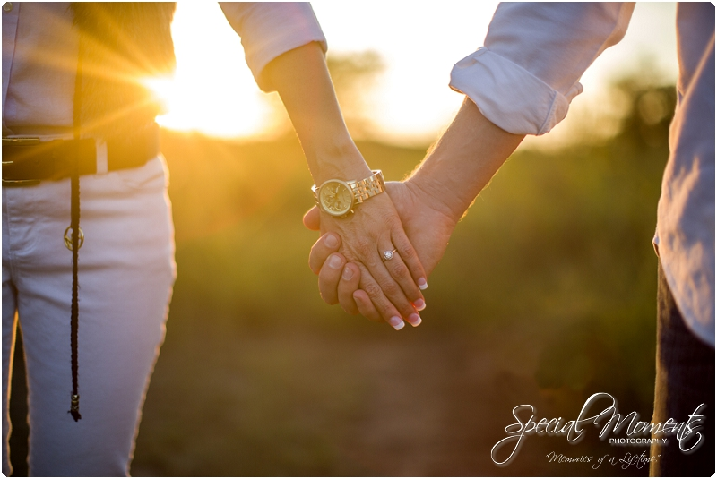 southern engagement pictures, fort smith arkansas photographer_0427