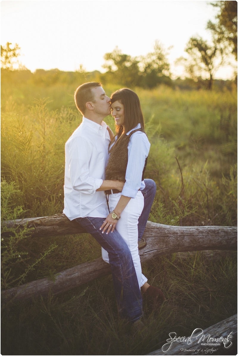 southern engagement pictures, fort smith arkansas photographer_0429