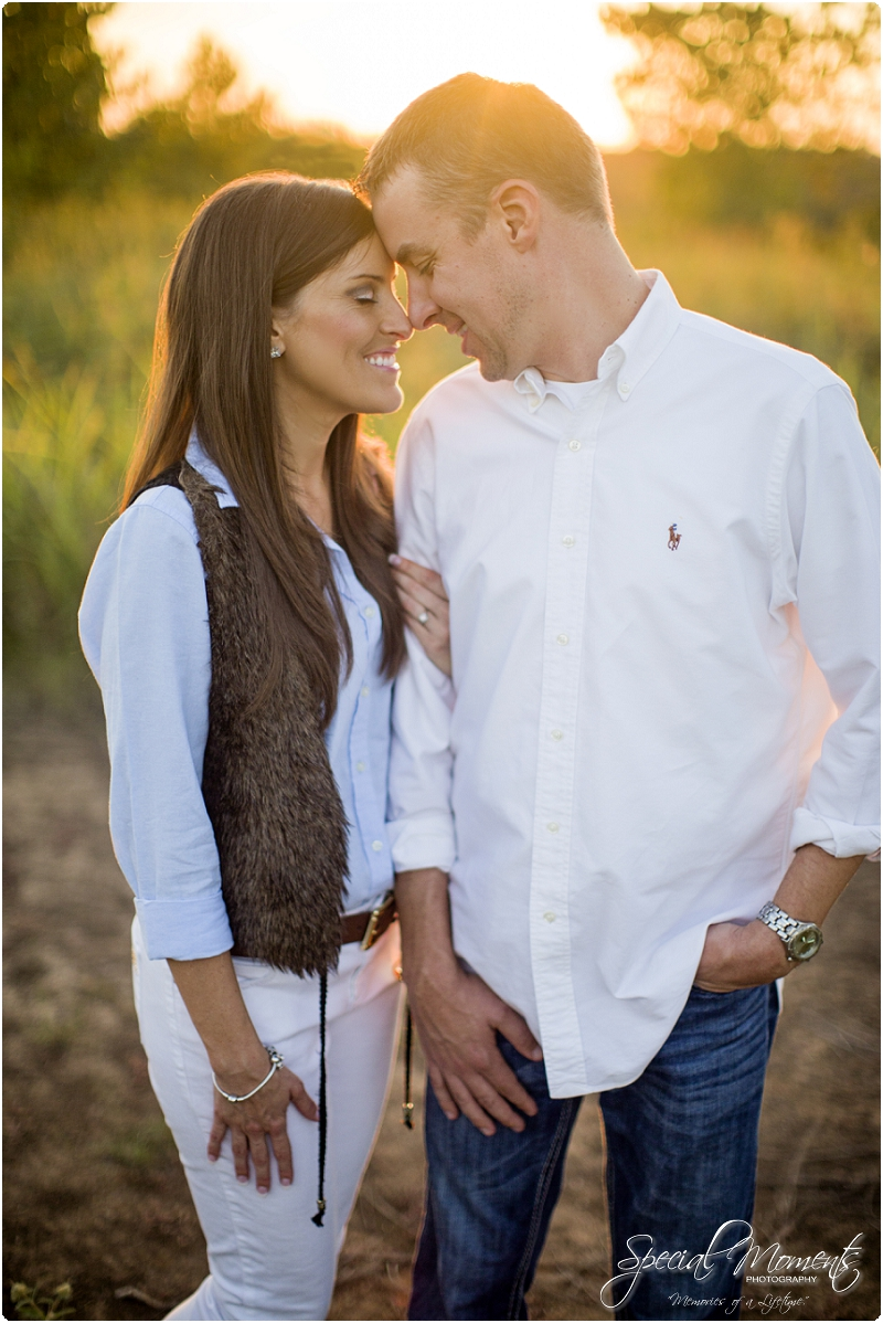 southern engagement pictures, fort smith arkansas photographer_0430