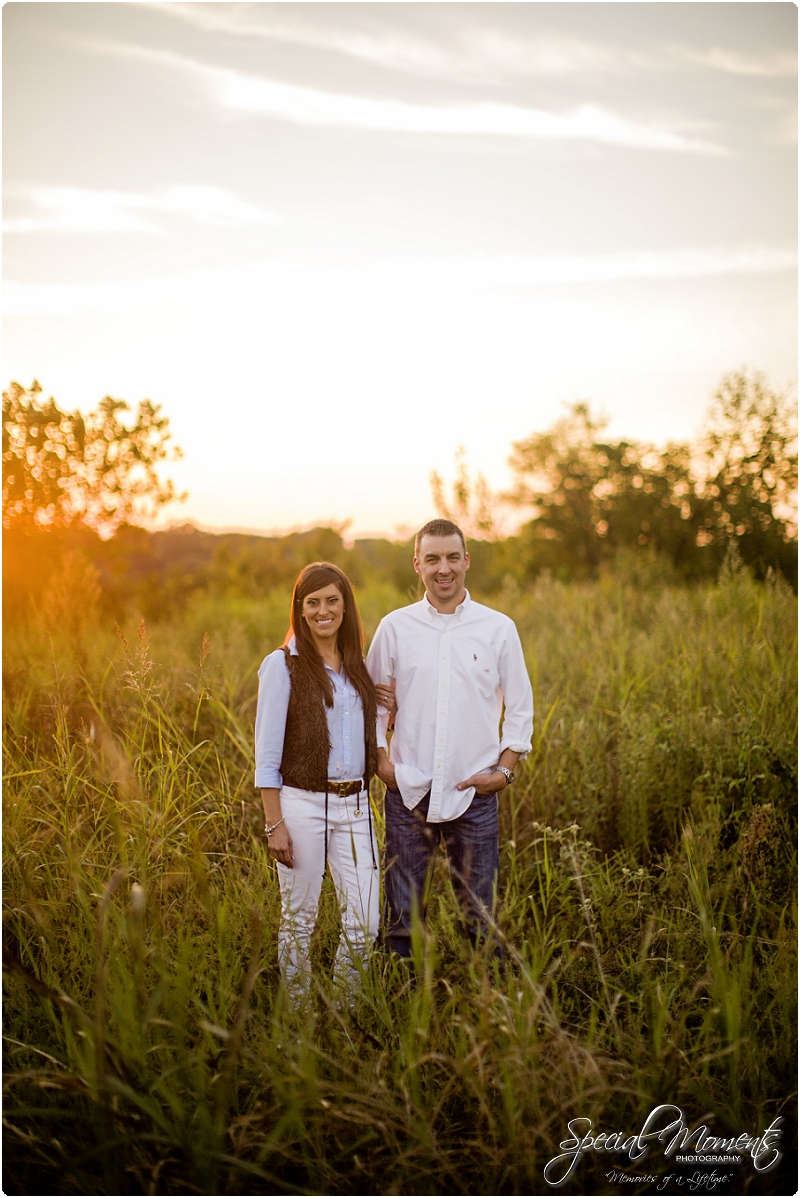 southern engagement pictures, fort smith arkansas photographer_0431