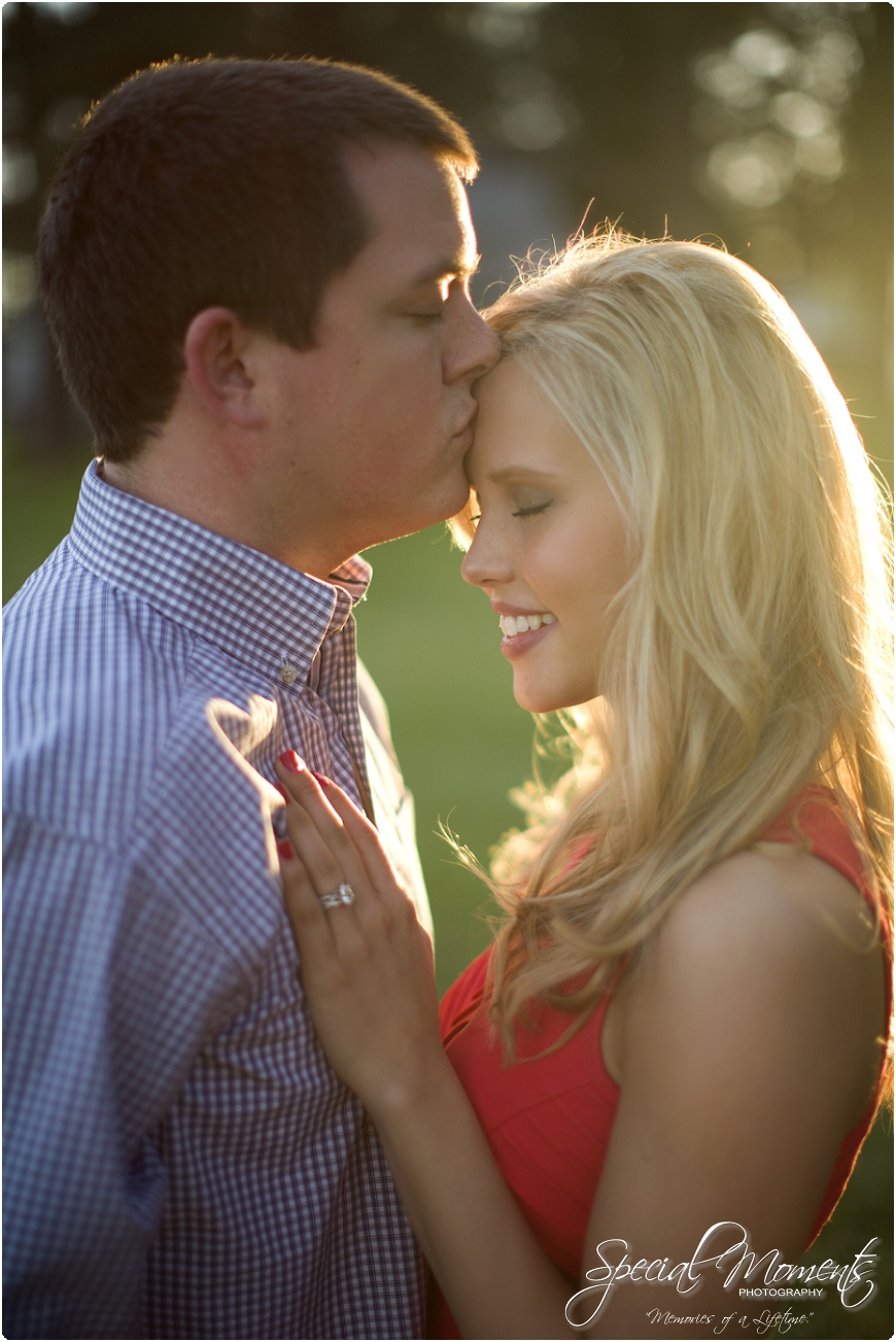 southern engagement pictures, fort smith arkansas photographer_0433
