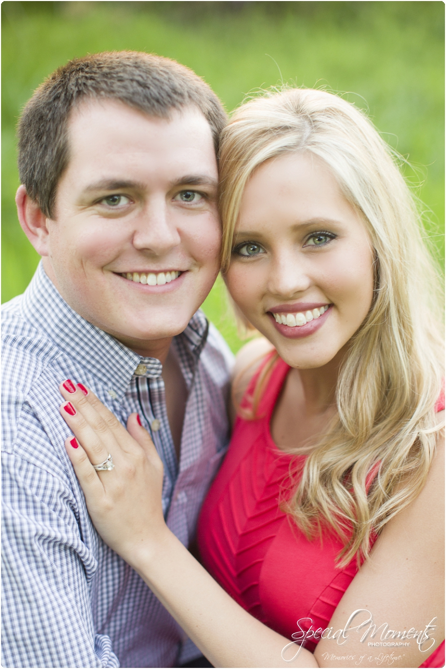 southern engagement pictures, fort smith arkansas photographer_0434
