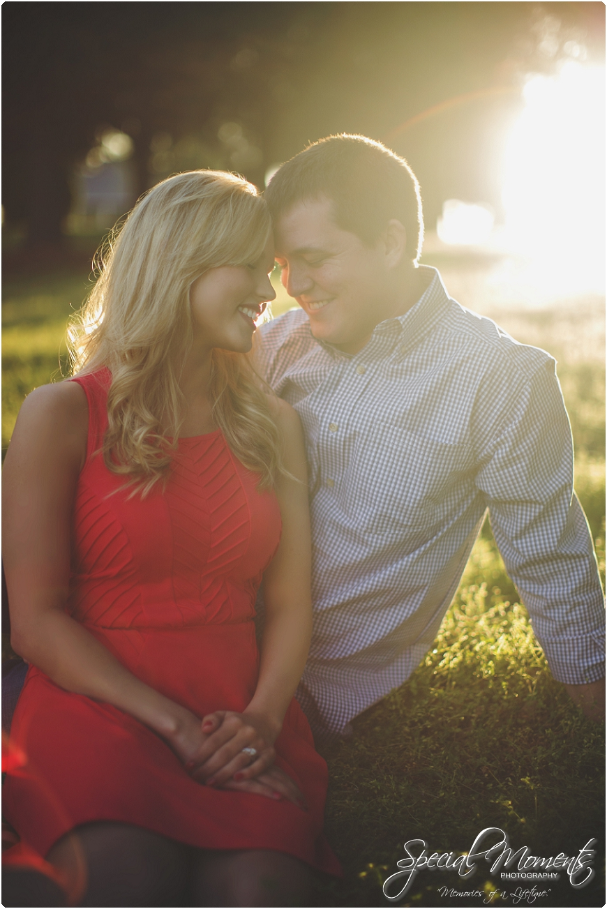 southern engagement pictures, fort smith arkansas photographer_0435