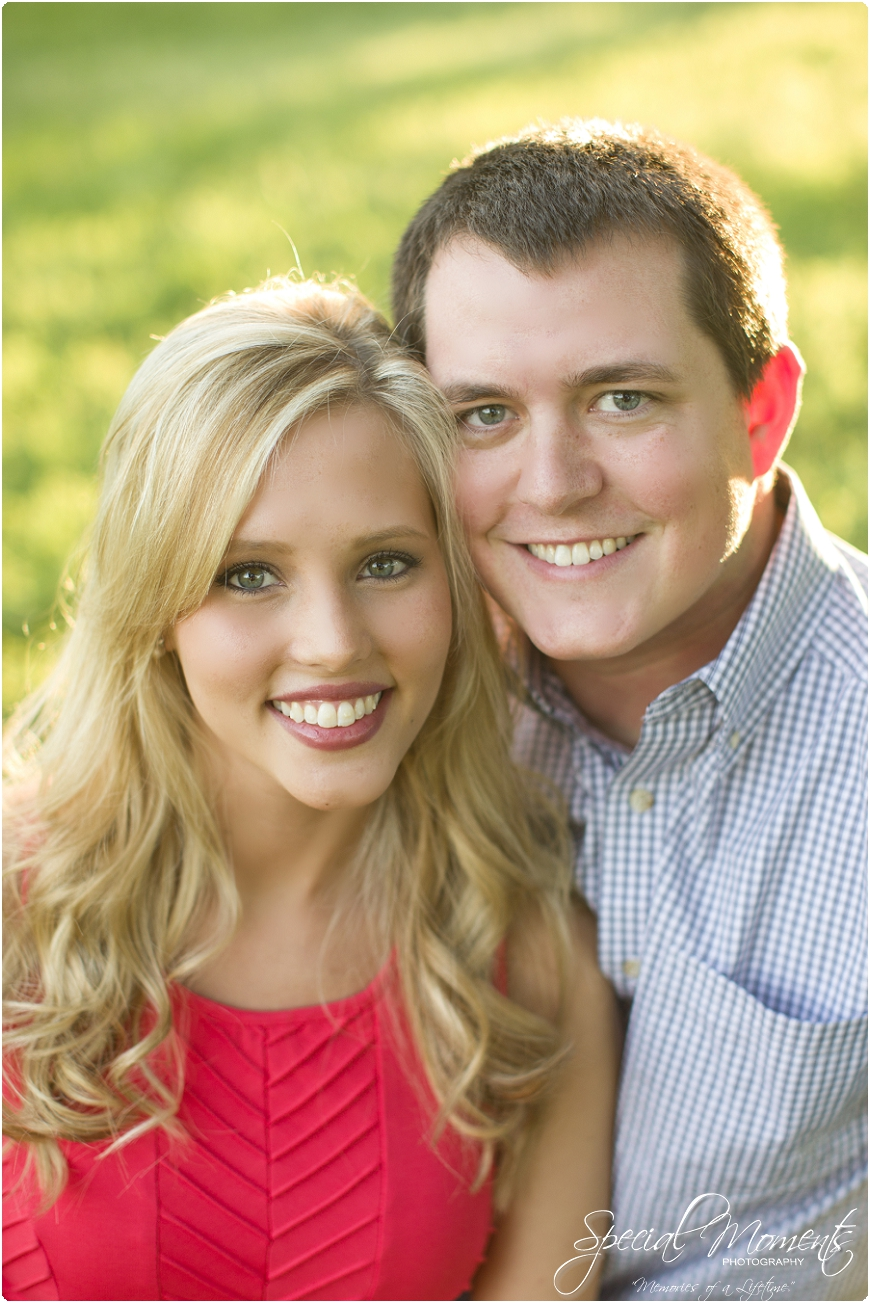 southern engagement pictures, fort smith arkansas photographer_0436