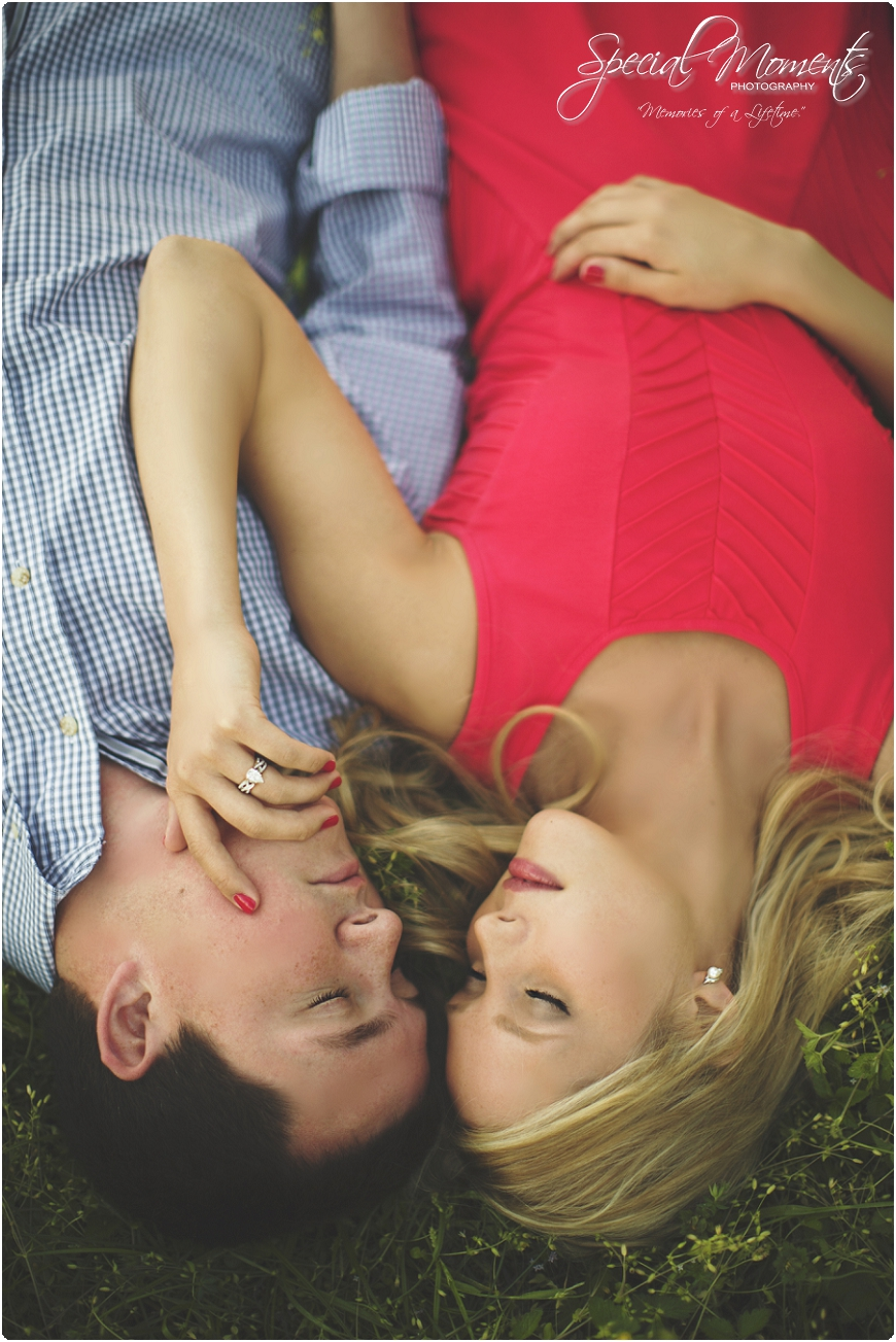 southern engagement pictures, fort smith arkansas photographer_0437