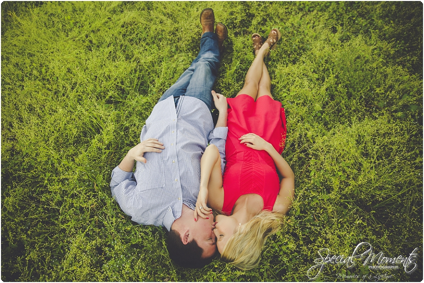southern engagement pictures, fort smith arkansas photographer_0438