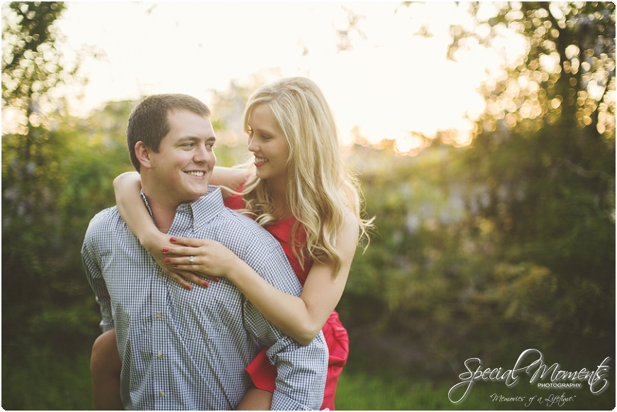 southern engagement pictures, fort smith arkansas photographer_0441