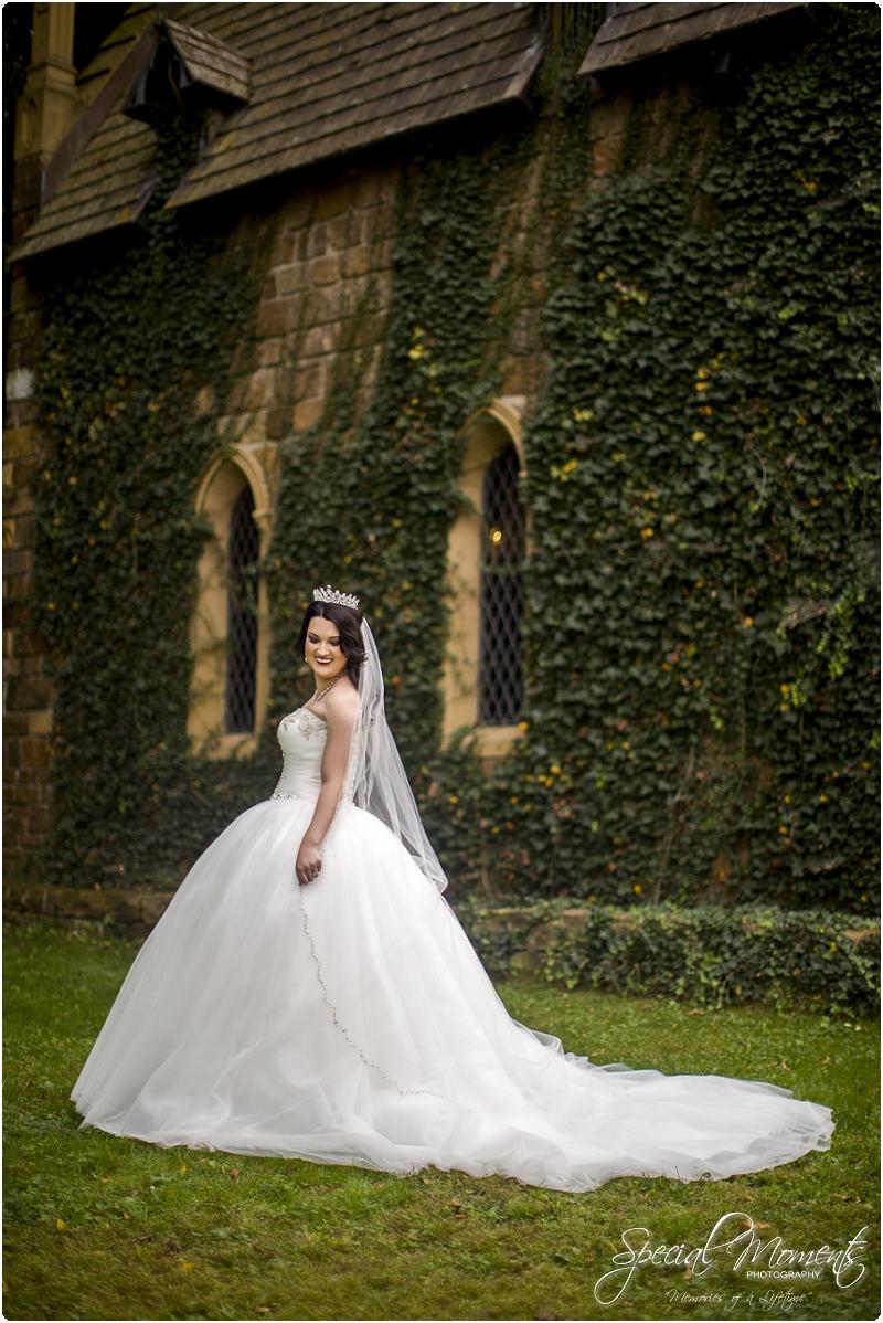 fairytale bridal pictures, amazing bridal pictures, arkansas wedding photographer_0431