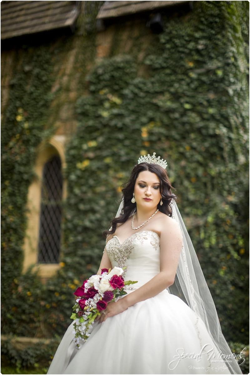 fairytale bridal pictures, amazing bridal pictures, arkansas wedding photographer_0432