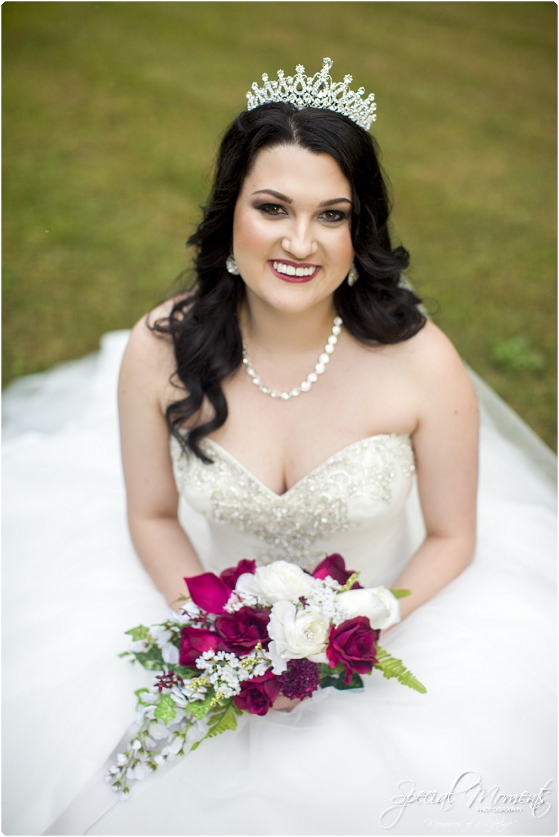 fairytale bridal pictures, amazing bridal pictures, arkansas wedding photographer_0435