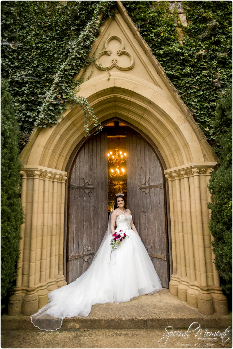 fairytale bridal pictures, amazing bridal pictures, arkansas wedding photographer_0438