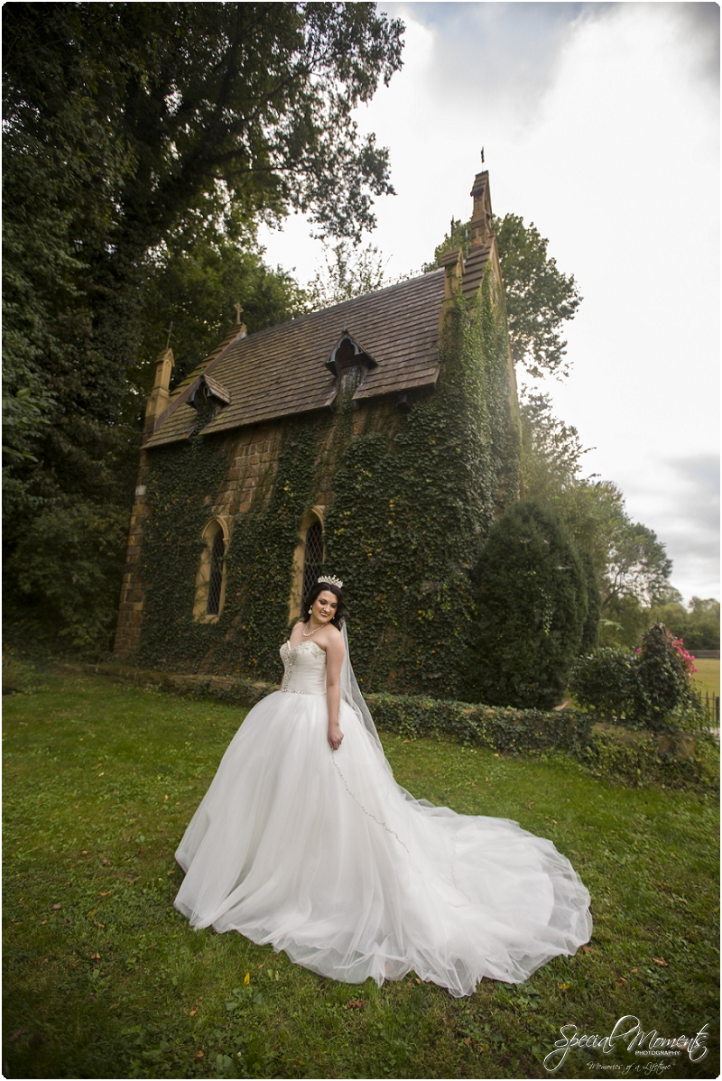 fairytale bridal pictures, amazing bridal pictures, arkansas wedding photographer_0440