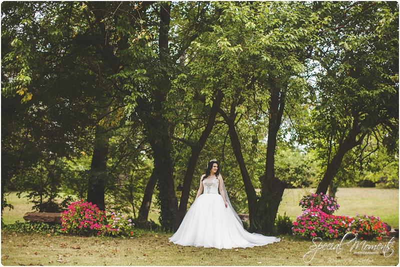 fairytale bridal pictures, amazing bridal pictures, arkansas wedding photographer_0443