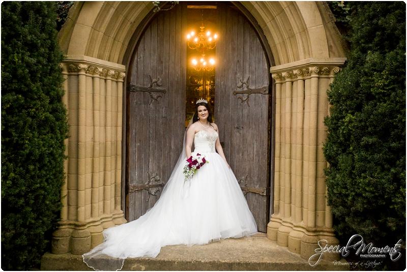 fairytale bridal pictures, amazing bridal pictures, arkansas wedding photographer_0444