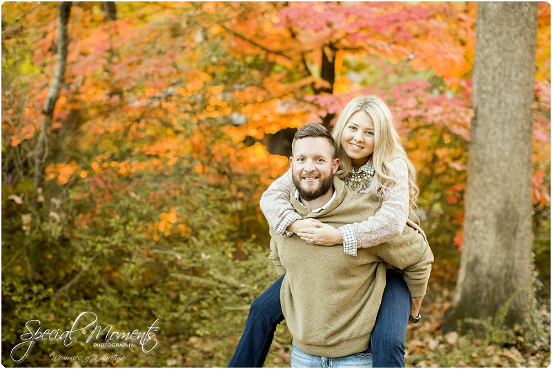 fall engagement pictures, southern engagement pictures, fort smith engagement photographer_0169