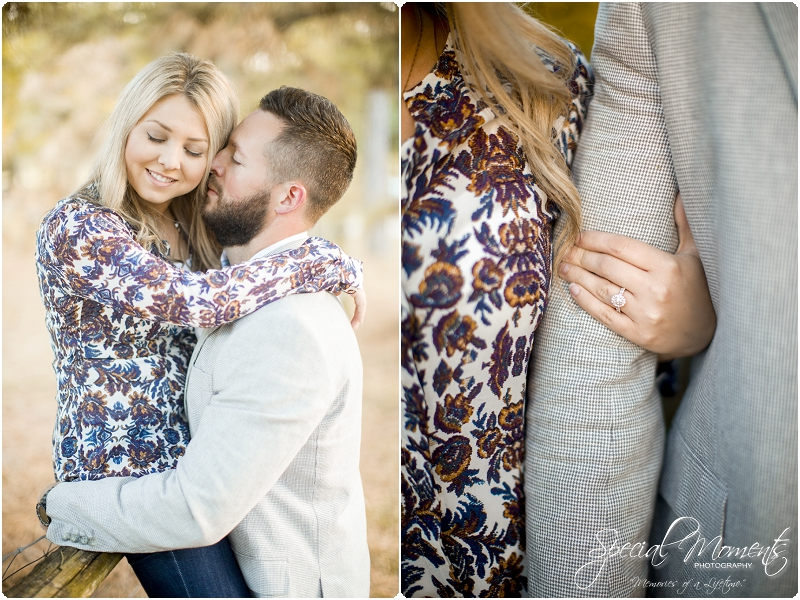 fall engagement pictures, southern engagement pictures, fort smith engagement photographer_0170
