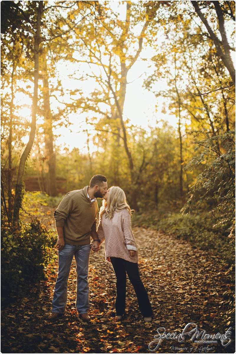 fall engagement pictures, southern engagement pictures, fort smith engagement photographer_0171