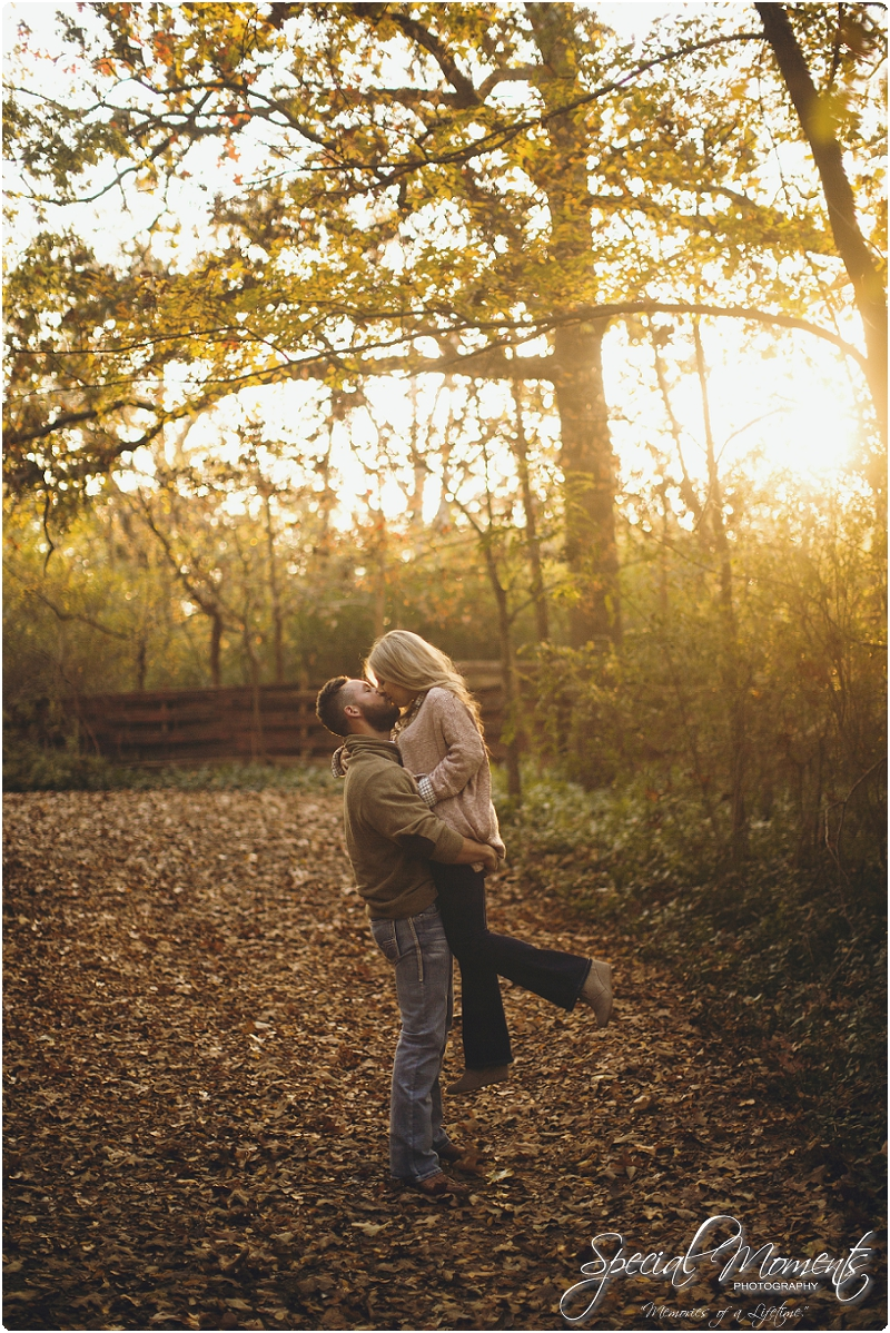 fall engagement pictures, southern engagement pictures, fort smith engagement photographer_0172