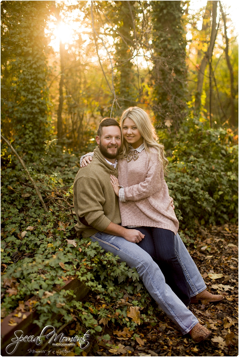 fall engagement pictures, southern engagement pictures, fort smith engagement photographer_0173