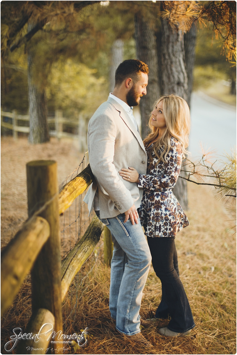 fall engagement pictures, southern engagement pictures, fort smith engagement photographer_0177