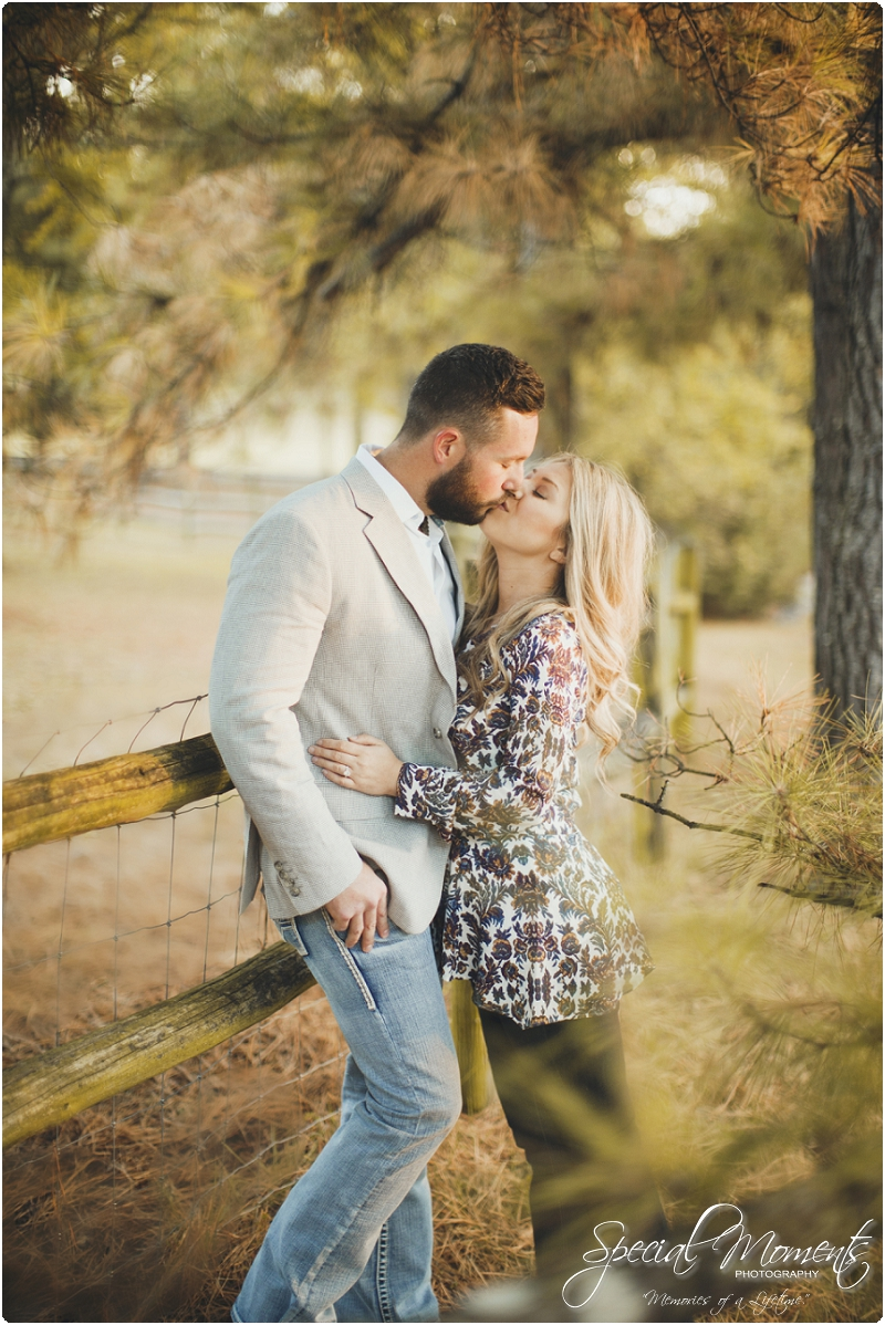 fall engagement pictures, southern engagement pictures, fort smith engagement photographer_0178