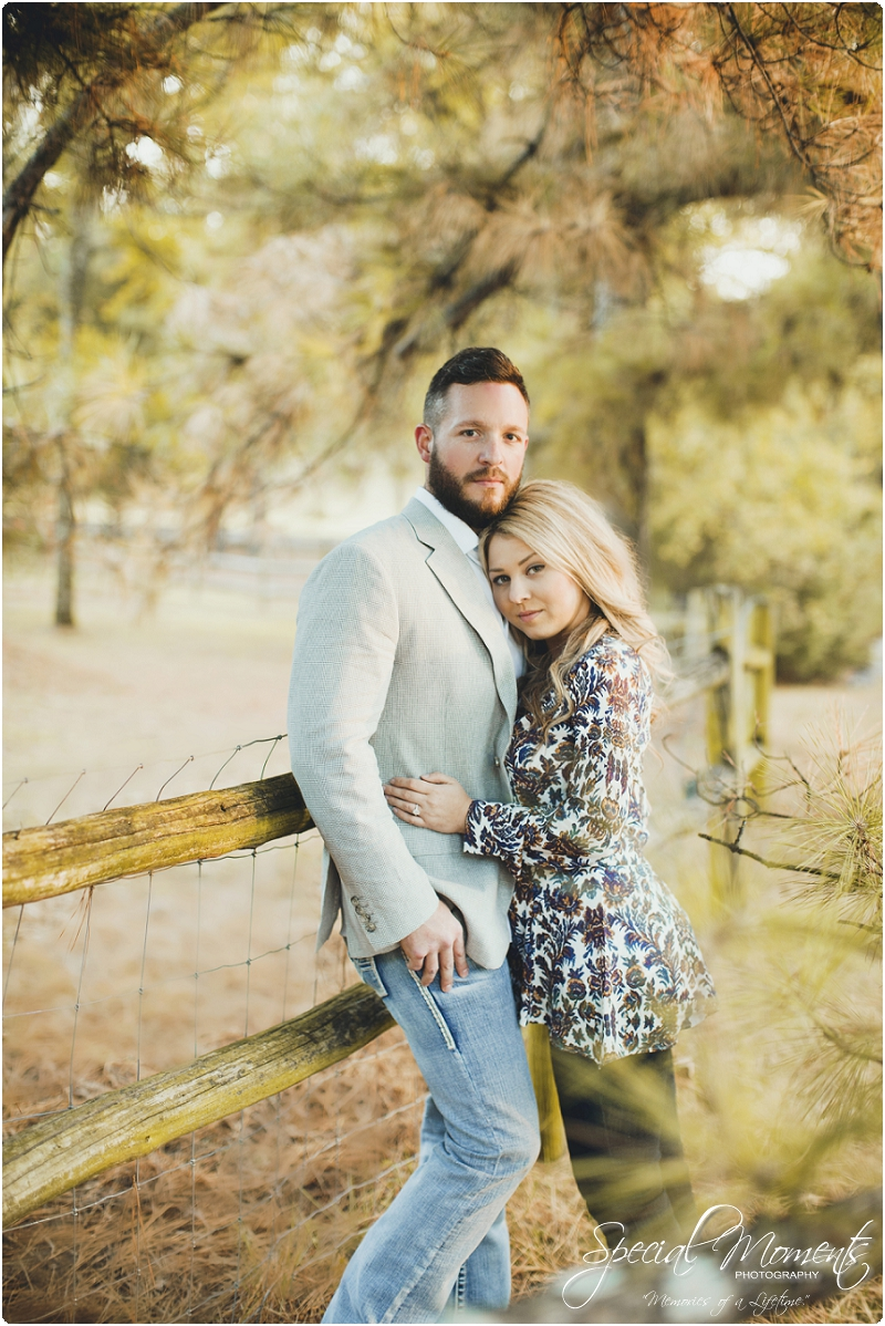 fall engagement pictures, southern engagement pictures, fort smith engagement photographer_0179
