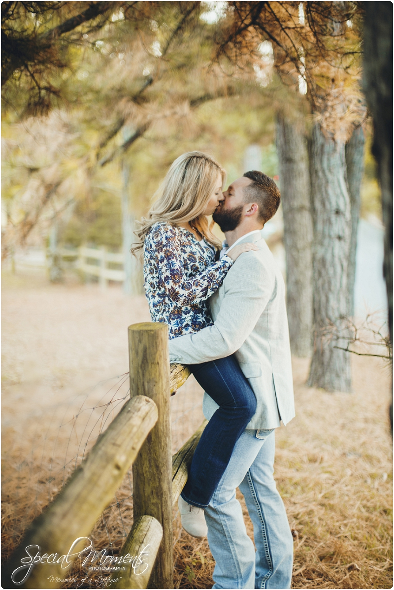 fall engagement pictures, southern engagement pictures, fort smith engagement photographer_0180