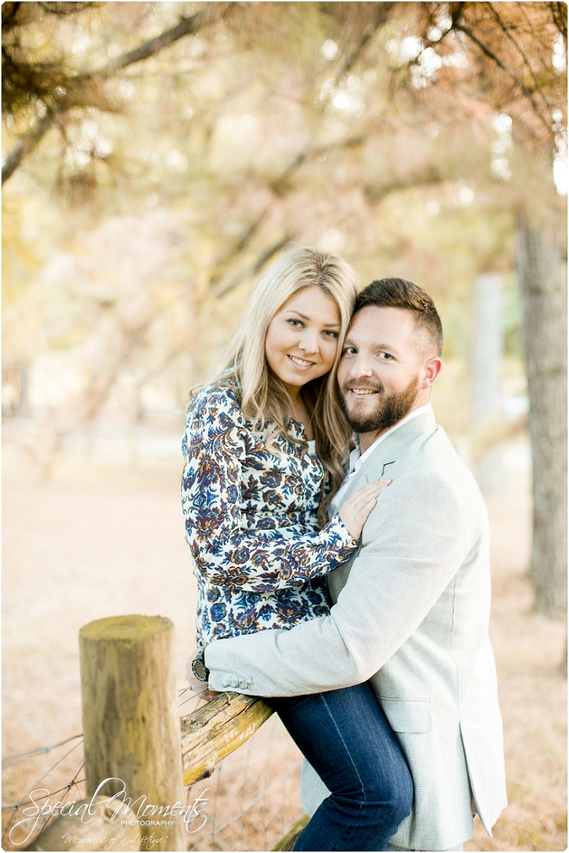 fall engagement pictures, southern engagement pictures, fort smith engagement photographer_0181